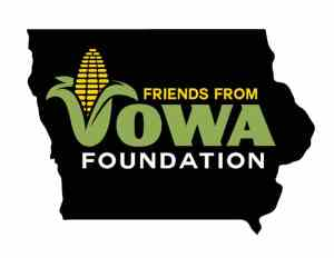 we give love friends from iowa foundation logo 02