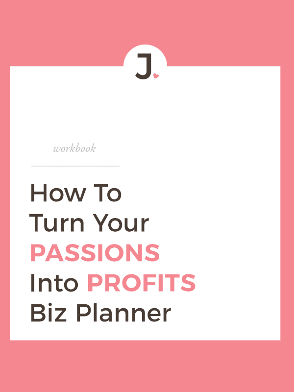jennifer-franklin-home-page-how-to-turn-your-passions-into-profit-biz-planner
