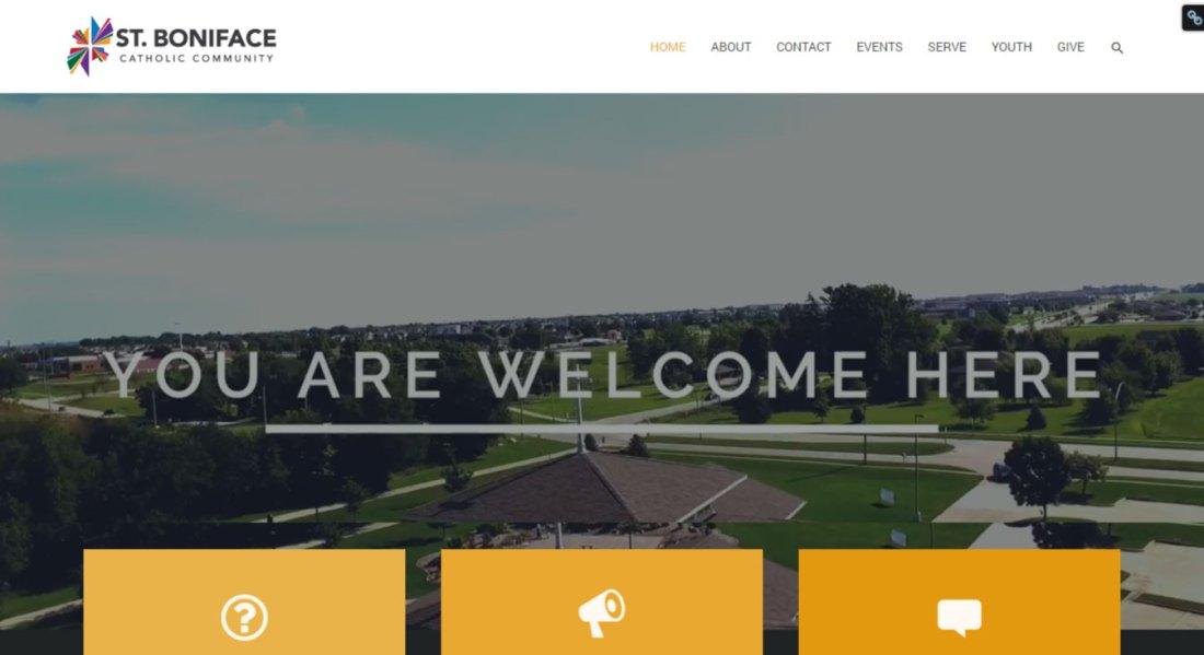 wordpress-website-design-jennifer-franklin-portfolio-09