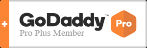 godaddy-pro-plus-member-jennifer-franklin