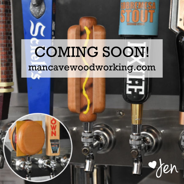 mancavewoodworking-facebook-promo-jennifer-franklin-02