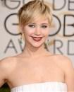 71st_Annual_Golden_Globe_Awards_-_Red_Carpet__red_carpet_28229.jpg