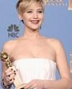 71st_Annual_Golden_Globe_Awards_press_room_281529.jpg