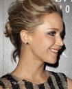A_March_21_-_Attends_a_screening_of___Serena___2811429.JPG