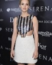 A_March_21_-_Attends_a_screening_of___Serena___283929.jpg