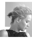 Be_Dior_Campaign_with_Jennifer_Lawrence_289229.jpg