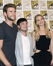 D__July_9_-__International_Comic_Con_-___The_Hunger_Games__Mockingjay_Part_2___Press_Conference__28929.jpg