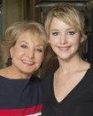 December_-_ABC_News_Special_Barbara_Walters_Presents_The_10_Most_Fascinating_People_Of_The_Year_28129.jpg