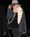 December_14_-_Arriving_at_her_hotel_in_New_York_28229.jpg