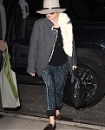 December_14_-_Arriving_at_her_hotel_in_New_York_28529.jpg