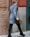 December_16_-_Arriving_at_a_meeting_in_New_York_28829.jpg