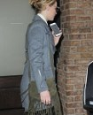 December_16_-_Leaving_her_hotel_in_New_York_281229.jpg