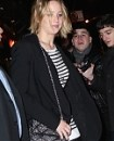 December_17_-_Arriving_with_her_friend_to_dinner_at_Mulino_in_the_West_Village2C_New_York_282629.jpg