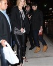 December_17_-_Arriving_with_her_friend_to_dinner_at_Mulino_in_the_West_Village2C_New_York_282929.jpg