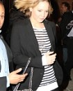 December_17_-_Arriving_with_her_friend_to_dinner_at_Mulino_in_the_West_Village2C_New_York_28529.jpg