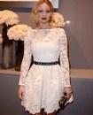 ELLE_s_21st_annual_Women_In_Hollywood_Awards_in_LA_28529.jpg