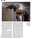 Entertainment_Weekly_-_X-Men_Days_of_Future_Past_28April29_28329.jpg