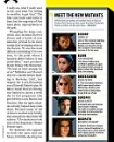 Entertainment_Weekly_-_X-Men_Days_of_Future_Past_28April29_28429.jpg