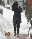 February_26_-_Takes_her_puppy_Pippi_for_a_walk_in_the_snow_in_Boston_28229.jpg