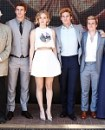 GROUP_May_17_-__Mockingjay_Part_1__photocall_at_Cannes_in_France_284329.JPG