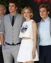 GROUP_May_17_-__Mockingjay_Part_1__photocall_at_Cannes_in_France_285129.jpg