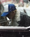 January_6_-_Heading_to_the_gym_in_New_York_28229.jpg