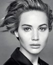 Jennifer_Lawrence_by_Patrick_Demarchelier_for_Miss_Dior_Spring_2014_-_4xUHQ_.jpg