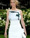 July_7_-_Attends_the_Christian_Dior_Haute_Couture_FallWinter_2014-2015_show_in_Paris_281029.jpg