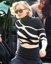 March_21_-_Arriving_at_Christian_Dior_boutique_in_NY_281729.jpg