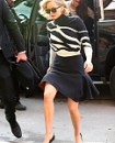 March_21_-_Arriving_at_Christian_Dior_boutique_in_NY_282529.jpg