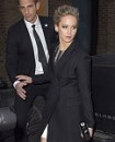 March_21_-_Arriving_at_the__serena__premiere_in_NY_283029.jpg