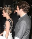 March_21_-_Leaving_at_the__serena__premiere_in_NY_28329.jpg