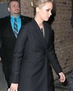 March_21_-_Leaving_her_hotel__in_NYC_28229.jpg