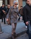 March_22_-_Leaving_her_hotel_in_NYC_281329.jpg