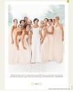 Martha_Stewart_Weddings_28329.png