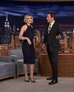 May2C_15_-_The_Tonight_Show_with_Jimmy_Fallon_2810929.jpg