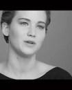 Miss_Dior_-_Interview_1_088.jpg