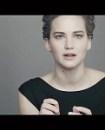 Miss_Dior_-_Interview_2_106.jpg