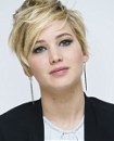 November_07_-_The_Hunger_Games_Catching_Fire_Press_Conference_28229.jpg
