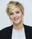 November_07_-_The_Hunger_Games_Catching_Fire_Press_Conference_28729.jpg