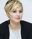 November_07_-_The_Hunger_Games_Catching_Fire_Press_Conference_28829.jpg