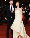 November_14_-_The_Hunger_Games_Catching_Fire_Rome_Premiere_281029.jpg