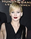 November_15_-_The_Hunger_Games_Catching_Fire_Paris_Premiere_28429.jpg