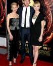 November_20_-_The__Hunger_Games_Catching_Fire__New_York_Premiere_282129.JPG