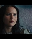 The_Hunger_Games_Catching_Fire_2013_1080p_BluRay_x264_AAC_-_Ozlem_04497.jpg