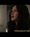 The_Hunger_Games__Mockingjay_Part_1_-_22The_Choice22_Official_TV_Spot_055.jpg