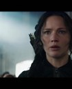 The_Hunger_Games__Mockingjay_Part_1_-_22The_Choice22_Official_TV_Spot_130.jpg