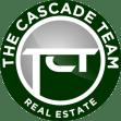 Jennifer Beeler Real Estate Agent, The Cascade Team