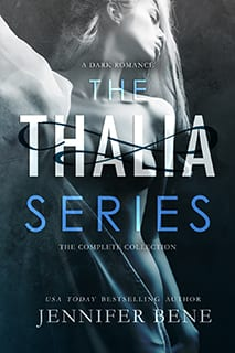 The Thalia Series