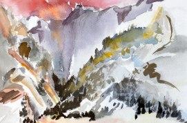My-Valley,-Watercolor,-Jennifer-Bentson